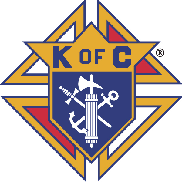 KofC 3rd Degree Logo